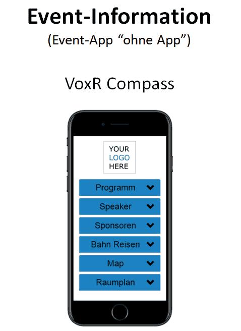 Information_Compass