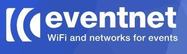 eventnet