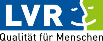 Landschaftsverband Rheinland Logo