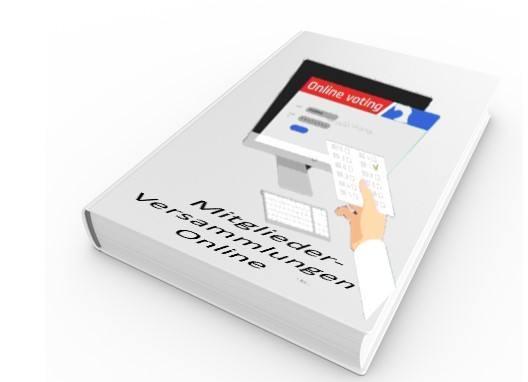 Mitgliederversammlungen Online Guide
