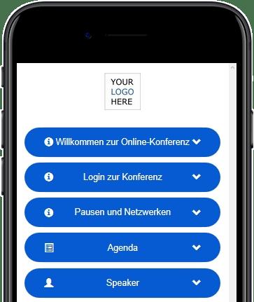 VOXR Infoguide