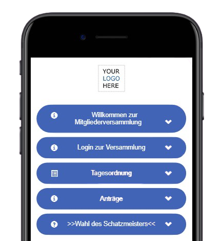 VOXR Info-Guide