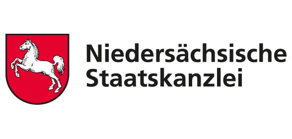 Logo-Niedersächsische-Staatskanzlei