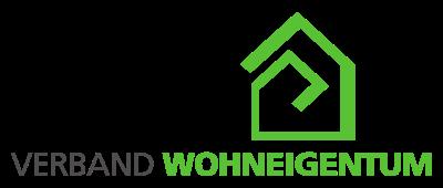 Verband_Wohneigentum_Logo