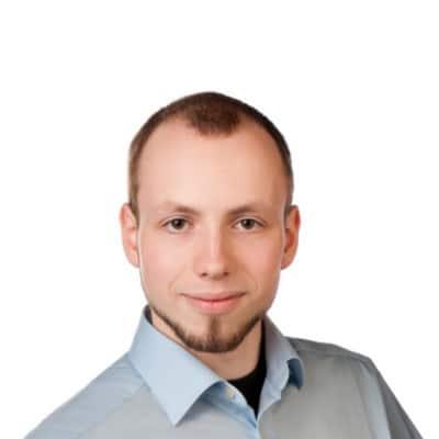 Marc Michalke