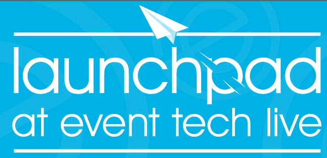 Launchpad EventTechLive